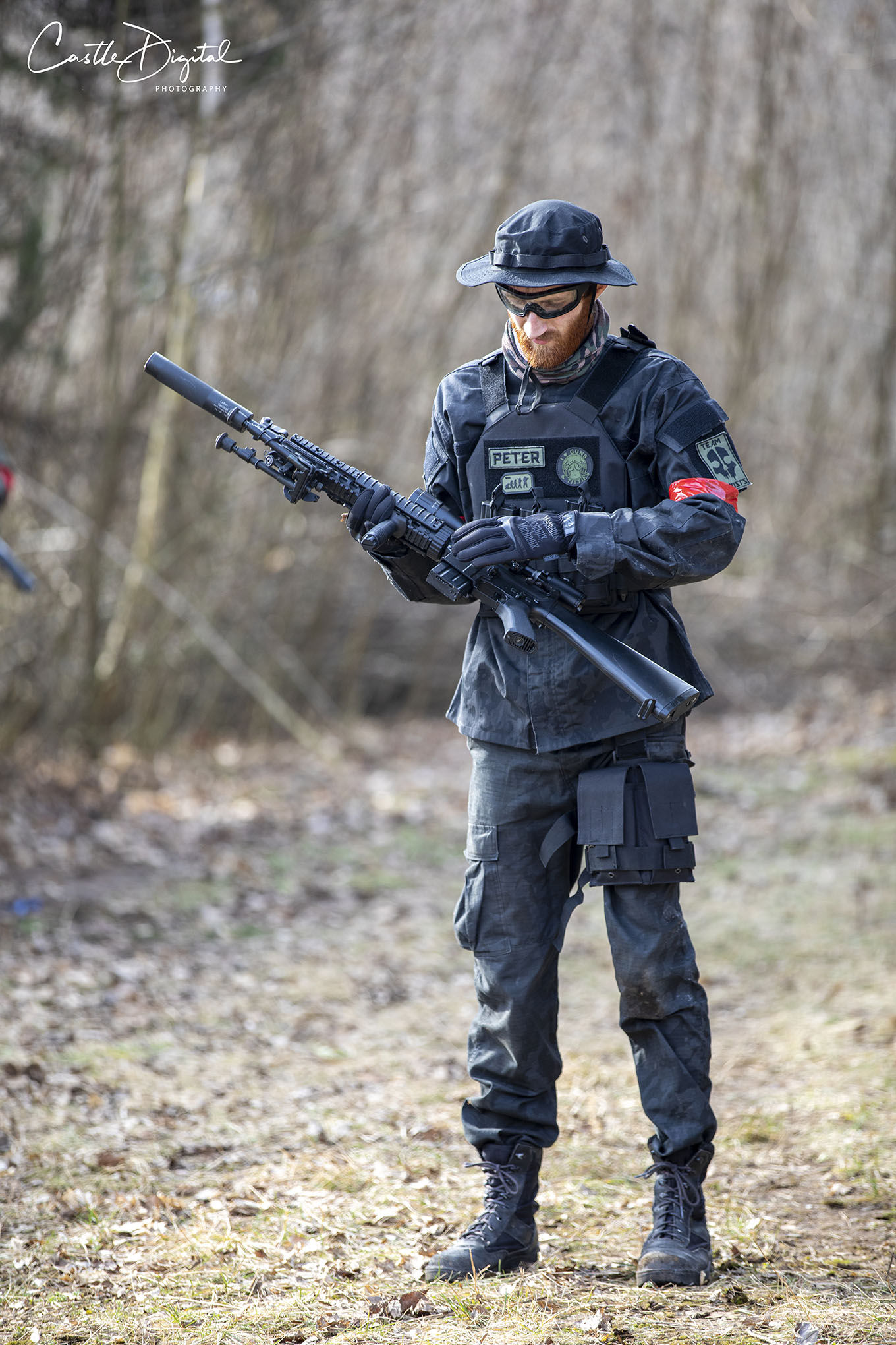 airsoft-photo-standing-copyright