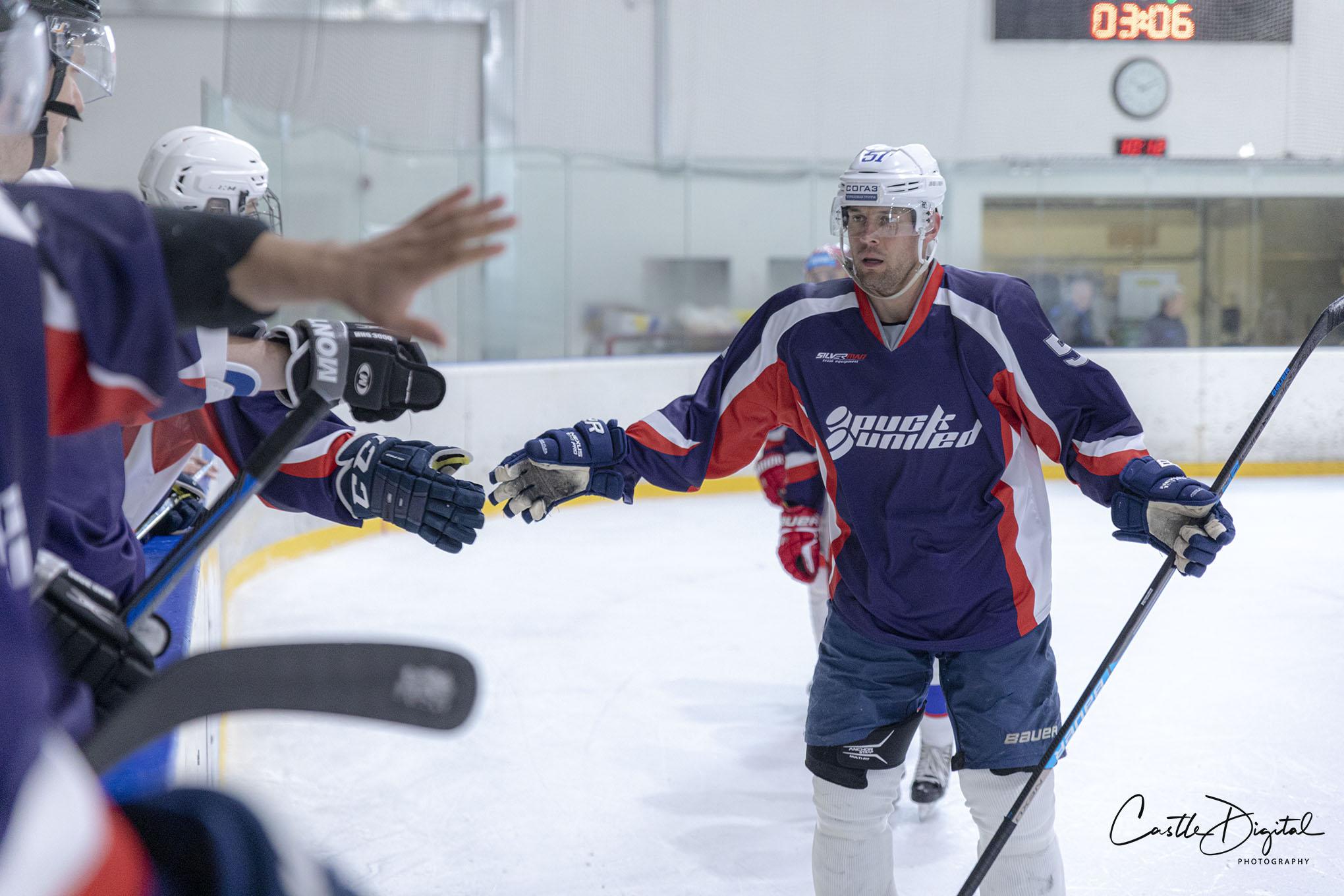 sportova-fotografia-hokej-reportaz